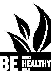 Be-Healthy-Logo---White