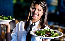 Student-Employment-Image