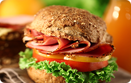 sandwich-one
