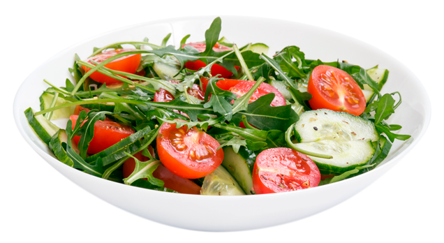 Salad-Bowl-Clipping-Path