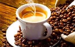 coffee-one