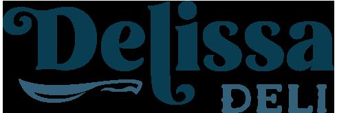 Delissa Deli Logo