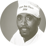 Chef-Lorenzo-Gordon-Website